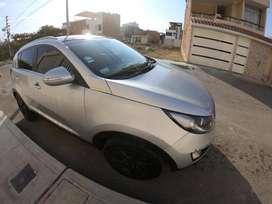 Kia Sportage Motor 2.0 Modelo 2012
