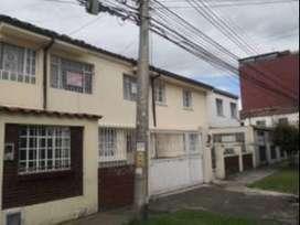 Se arrienda habitacion en Chapinero