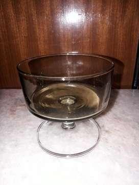 Copas Champagne Importadas