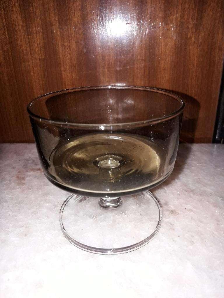 Copas Champagne Importadas 0