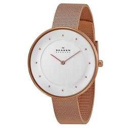 Reloj Mujer Skagen Ditte skw2142 Original y Nuevo