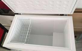 Vendo congelador en muy buen estado