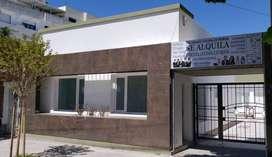 OFICINAS/CONSULTORIOS DE GRAN CATEGORIA - USO PROFESIONAL - GARAY 3378