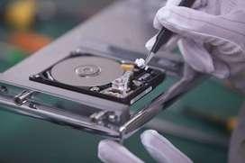 Lento tu PC.virus aquí solución para portátil y pc