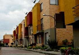 CASA MOSQUERA -  Condominio Paloalto