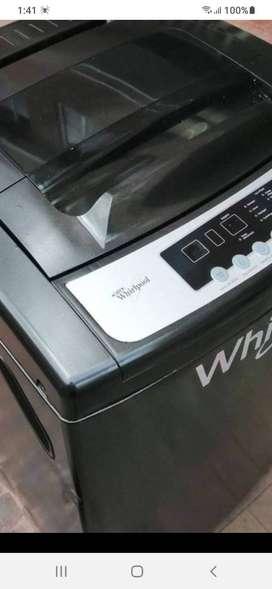 """""""•Instalacion De Lavadoras """"° bogota instalacion mantenimiento lavadoras nevecones secadoras a gas calentadores llame \ """