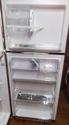 Refrigeradora Mabe 16Pies