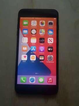 Iphone 7 plus unlocked