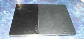 PlayStation 2 vendo!