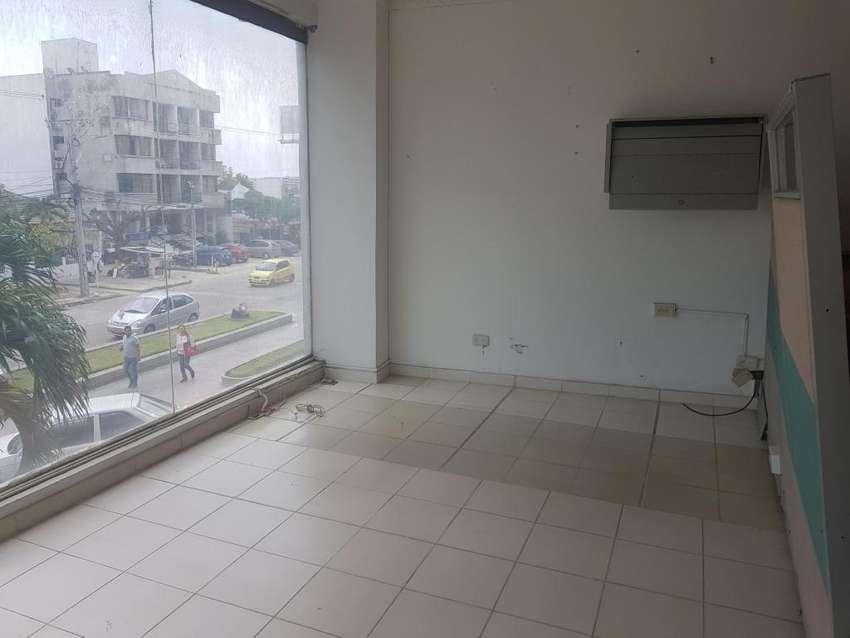 Vendo  Oficina en barranquilla - wasi_823954 0