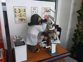 Artesania profesiones micos