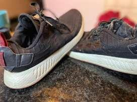 Zapatos precio U