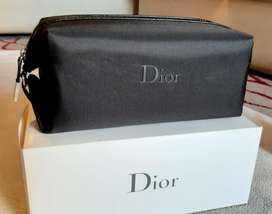 Neceser Dior + Mini cofre Dior