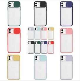 CASE PREMIUM TODO IPHONE 6, 6S, 7, 8, 8plus, X, 11, 11pro, 11pro max