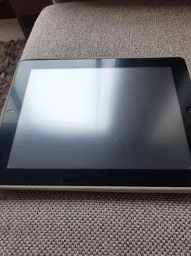 iPad 2 generación 32gb en perfecto estado