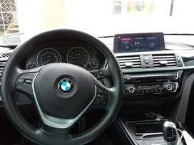 Vendo BMW nuevo 2019 modelo 2020