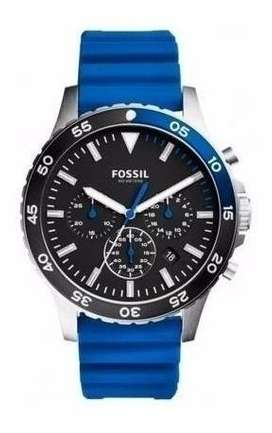 RELOJ Fossil Ch3055