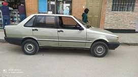 Fiat mirafiori 1996