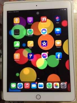 iPad quinta generación