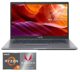 Portátil 20 de RAM -1 TERA HDD - 500 GB SDD - RYZEN 5