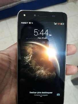 Vendo Huawei Y5 Ii Barato