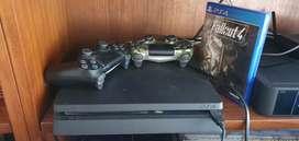 Playstation 4, Play Station 4 no permuto