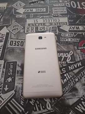 Samsung j7 PRIME - 32 GB