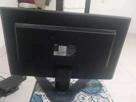 Monitor Acwr X203H C