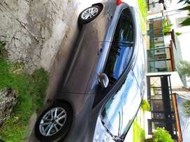 Ford Focus S 1.6 5P