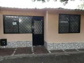 Arriendo casa - Ciudadela Simon Bolivar, Ibagué