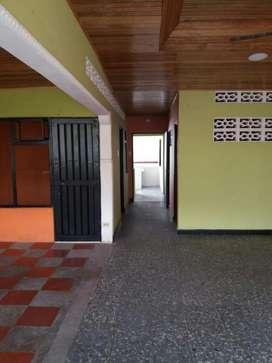 Casa en Espinal Tolima