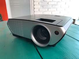 Mini led proyector rd 803
