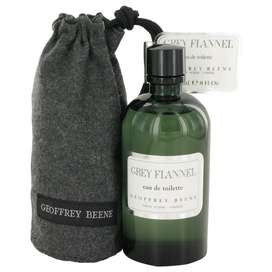 Perfume Grey Flannel 240ml Para Hombre Perfumexpress