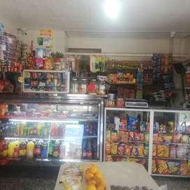 Vendo negocio ubicado en Carimagua