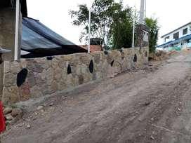 Casa Lote Apulo Cundinamarca