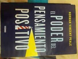 Libros de superación personal