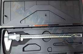 Calibrador Pie De Rey 12 PuLG Digital (med020)