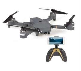 Drone Volador Tx-1 Plus Cámara 1080p