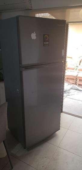 Refrigerador Luxor