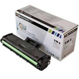 Toner Laser Compatible Pk Sam 101s