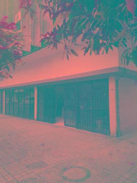 ARRIENDO DE LOCALES EN SUCRE GIRARDOT  GIRARDOT 799-50