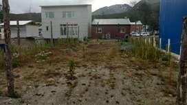 Vendo terreno en Andorra