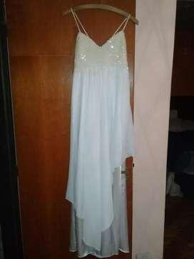 Vestido de 15 O Novia