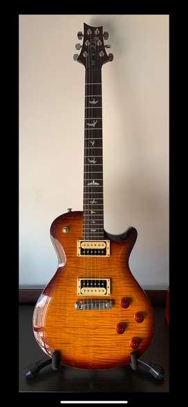 Guitarra eléctrica PRS 245 SE