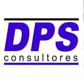 Asesor de tesis e inversión de empresas