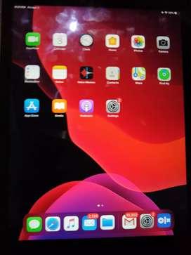 iPad 2 128Gb