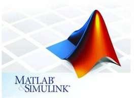 Matlab en Bogotá