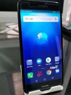 Huawei p9 2017