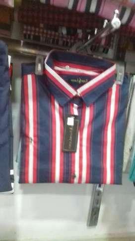 camisas Polo ralf lauren