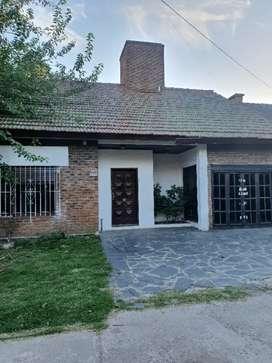 Casa en Country Venado 1